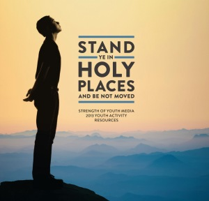 stand-holy-places-dvd-cover