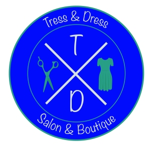 tress-and-dress-01